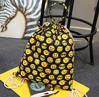 Женская сумка-рюкзак AL-2518