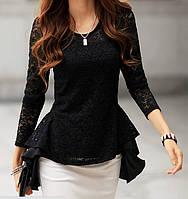 Женская блуза Helena AL7729