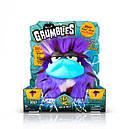 Интерактивная игрушка GRUMBLIES -  МОЛНИЯ (звук), фото 4