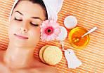 Использование продуктов пчеловодства для ухода за кожей лица