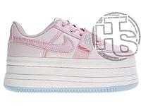 Женские кроссовки Nike Vandal 2K Particle Beige AO2868-200