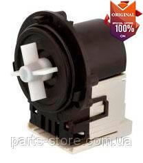 Насос пральної машини універсальний C00283277
