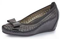 Туфли женские Rieker L4767-00, фото 1
