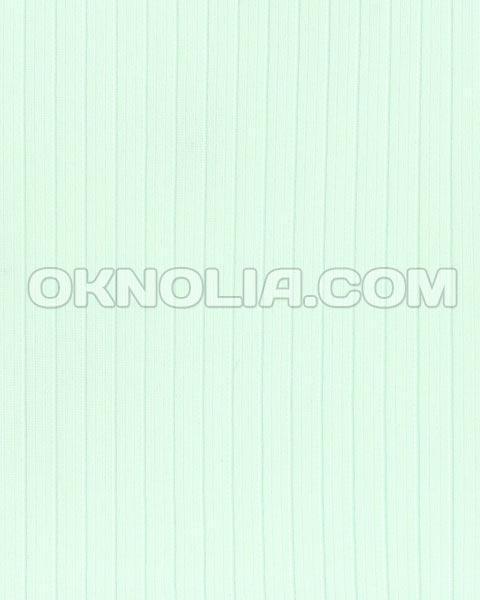 Вертикальные тканевые жалюзи 127мм, Лайн 8006 салатовый