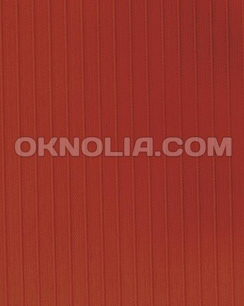 Вертикальные шторы жалюзи 127мм, Лайн 8010 бордовый