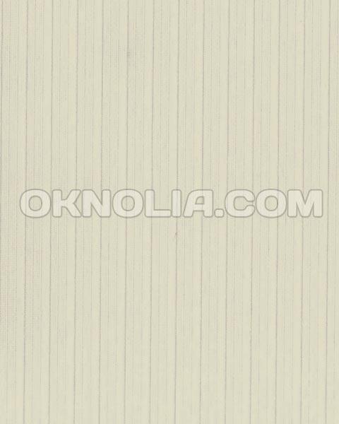 Вертикальные шторы жалюзи 127мм, Лайн 8013 серый