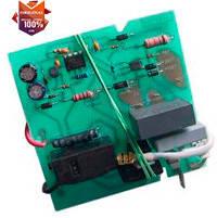 Плата модуль керування для м'ясорубок Zelmer 986.0020, 987.0020