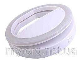 Селфи вспышка (подсветка) LED Icoco для камер телефонов  Белый