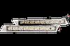 Дневные ходовые огни SKD-003, 9 светодиодов, 12V