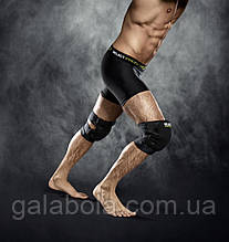 Наколенник SELECT Knee support - volleyball 6206