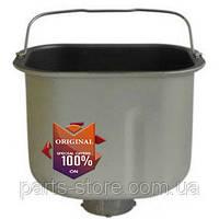 Ведро для хлебопечки Kenwood BM450,350 KW712245