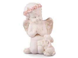 Статуэтка Ангелочек 598-072