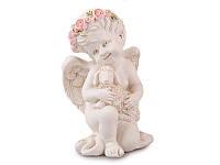 Статуэтка Ангелочек 598-073