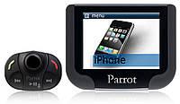 Bluetooth система громкой связи Parrot MKi9200 LCD