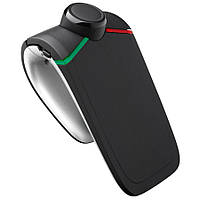 Bluetooth система громкой связи Parrot MiniKit Neo