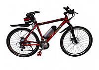 Электровелосипед ELECTRO MTB M1, фото 1