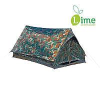 Палатка 2-х местная, Montana