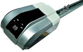An-Motors ASG1000/3 KIT-L