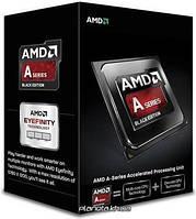 AMD A6-6400K X2 sFM2 Box (AD640KOKHLBOX)