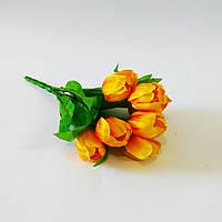 Тюльпаны (31 см), фото 1