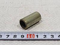 Втулка заднего амортизатора Ваз 2101-07 метал