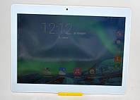 Планшет iPad 10 дюймов + 3G (2 Sim)