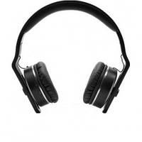 Навушники безпровідні Bluetooth GORSUN GS-E83