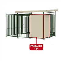 Металлическая панель  для вольера Ferplast DOG PEN PANEL KIT
