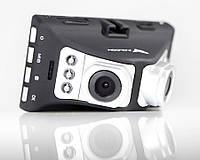 Видеорегистратор Falcon HD33-LCD-2CAM