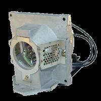 Лампа для BENQ SP920 (9E.0C101.001)