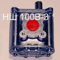 НШ 100Д-3 (прав./лев. вращение)