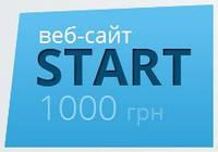 Веб-сайт «BeSoft® Start»