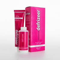Средство для перманентного выпрямления волос Personal Defrizer