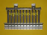 Горелка B81637 Beretta Idrabagno Aqua 11, 11 i, фото 2