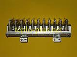 Горелка B81637 Beretta Idrabagno Aqua 11, 11 i, фото 4