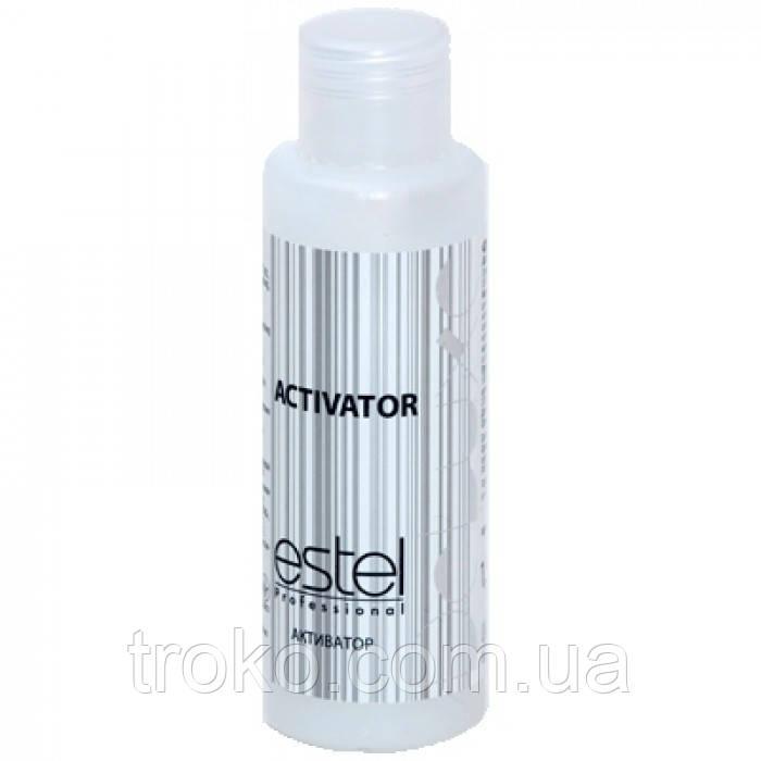 ESTEL Активатор 1,5% De Lux 60 мл