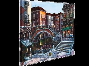 """Набор для вышивания бисером """"Венеция-2"""", фото 2"""