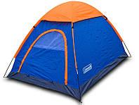 Двухместная палатка Coleman 3005