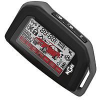 Автомобильная сигнализация KGB FX-10