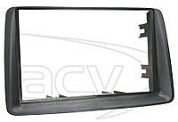 Переходная рамка ACV 281094-12 (Fiat)