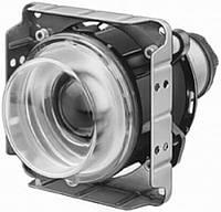 Автомобильная дополнительная оптика Hella D-100 (1BL 007 834-007)