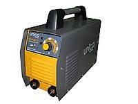 Сварочный инверторный аппарат Unica ММА - 261Ti
