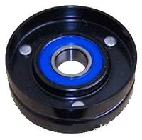 Ролик ремня генератора(без кронштейна) CHERY QQ S11-BJ8111200