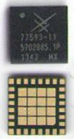 Микросхема SKY77593-11 SKY77593-5