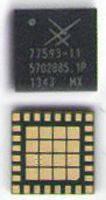 Микросхема SKY77593-11 SKY77593-5, фото 2