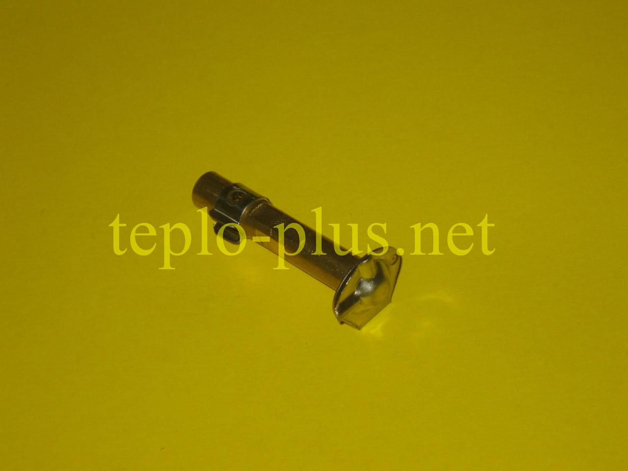 Запальна пальник (запальник) B81610 Beretta Idrabagno Aqua 11, 14