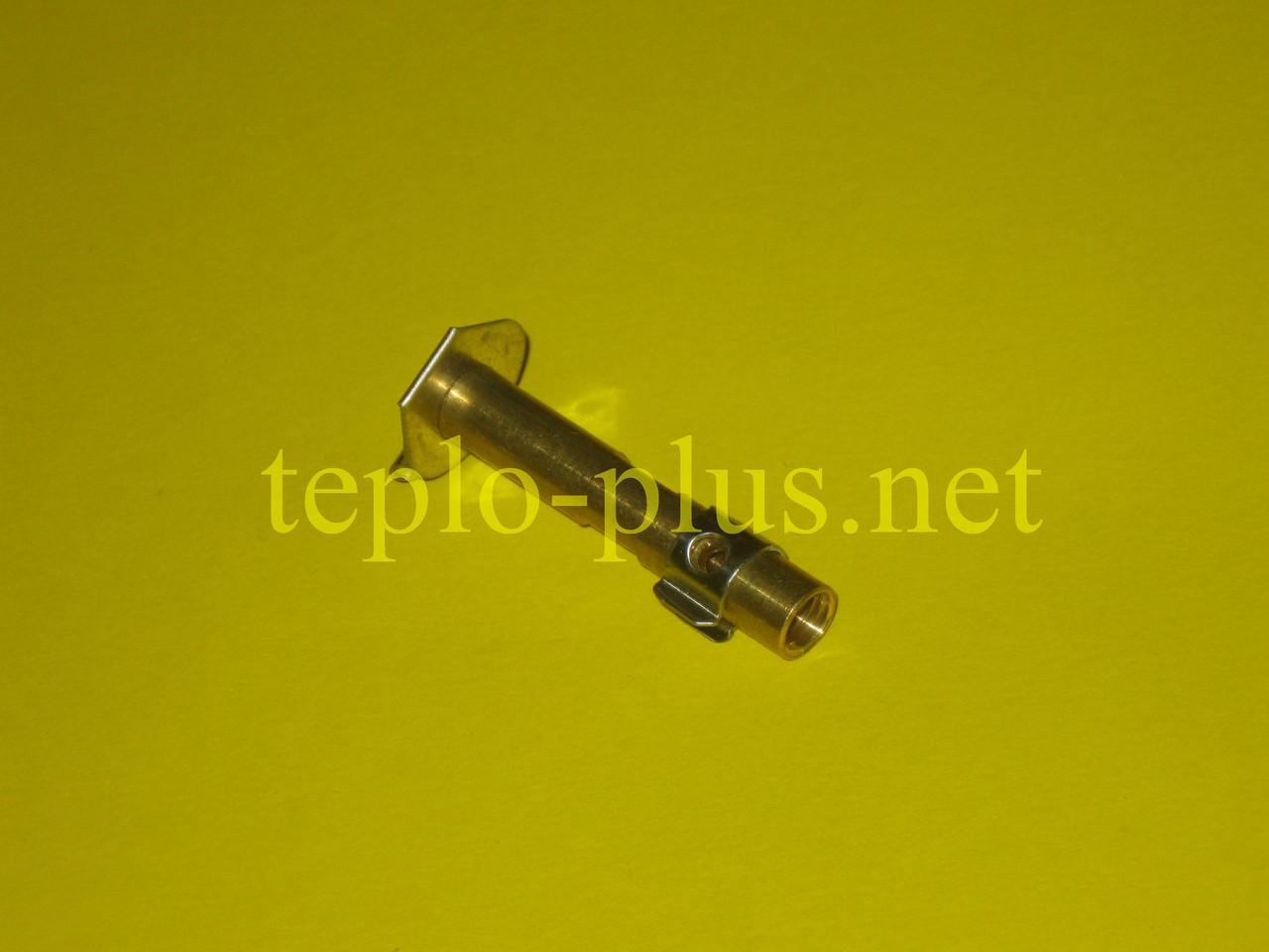 Запальная Ð3орелка (запальнÐк) B81610 Beretta Idrabagno Aqua 11, 14, фоÑ'о 2