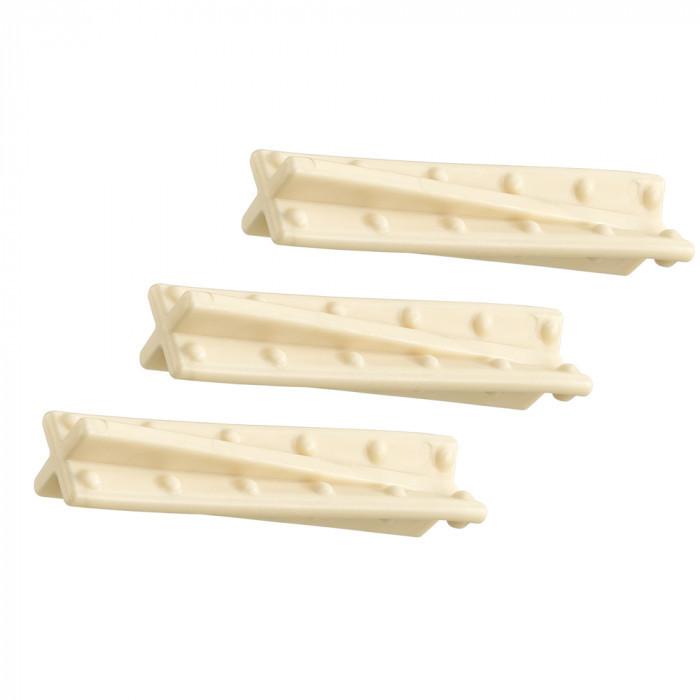 Жевательные игрушки для собак Ferplast NATURAL CHICKEN HELIX S