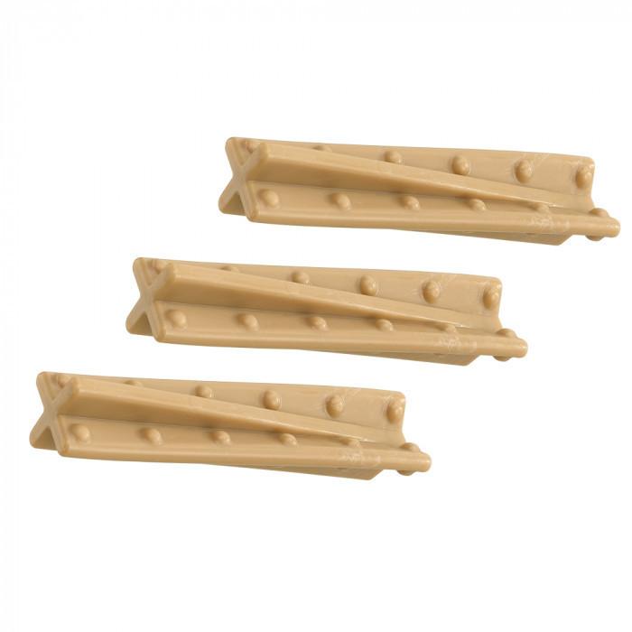 Жевательные игрушки для собак Ferplast NATURAL LAMB HELIX S