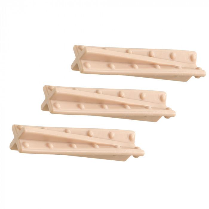 Жевательные игрушки для собак Ferplast NATURAL HAM HELIX S
